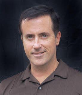 Nathan Kuemmerle, MD