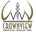Crownview Medical Group